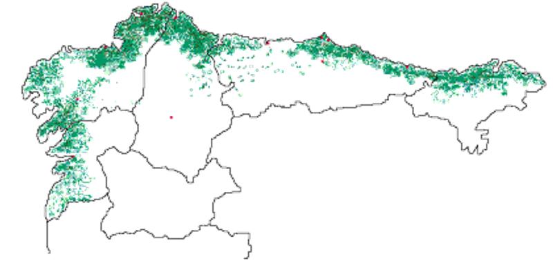 Galiza, incendios: La Xunta admite que en As Fragas do Eume han ardido 750 hectáreas.  - Página 5 20171019-mapa-incendios2