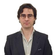 Imagen de Félix Moreno