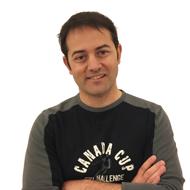 Imagen de Eladio García García