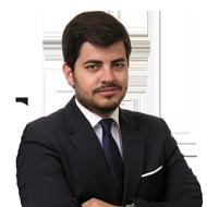 Imagen de Javier Pérez Bódalo