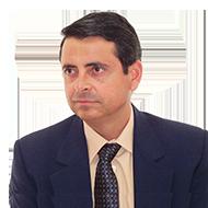 Imagen de José Hernández Cabrera